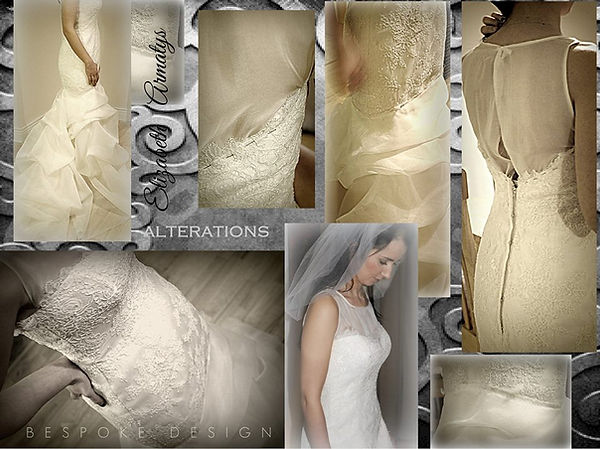 Jola's wedding dress alteration.jpg