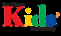 Las Vegas Kids Directory logo