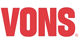 vons-logo-vector.png