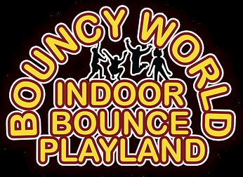 BouncyWorldLogo.PNG