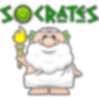 High-Res-Socrates-w-logo.png