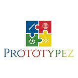 Prototypez