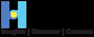 HL_logo_with_tagline_trans_hor.png