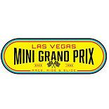 Las Vegas Mini Grand Prix