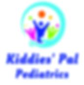 KiddiesPals_ad_JF19.jpg