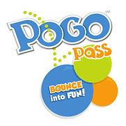 PogoPass_logo_1080.jpg