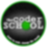 coder-school-logo.png