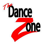 The Dance Zone