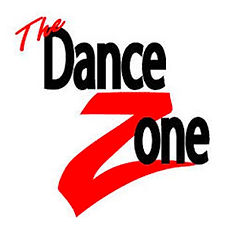 DanceZone_logo_1080.jpg