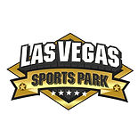 Las Vegas Sports Park