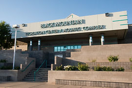 black_mountain_recreation_center_exterio