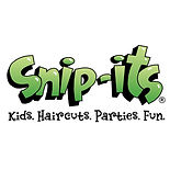 Snipits Haircuts for Kids
