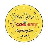 Sew Sew Academy