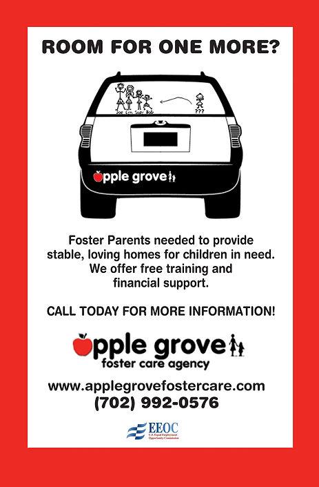 applegrove-FP-JF20.jpg