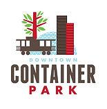 Downtown ContainerPark, Las Vegas