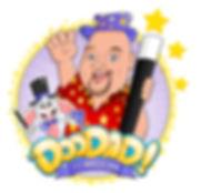 doodadMagic_logo.jpg