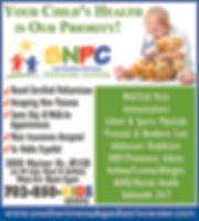 SNCP_Ad.jpg