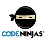 Code Ninjas - Summerlin