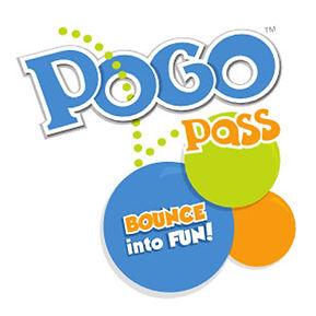 PogoPass_Parents Kids Las Vegas