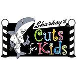 Sharkeys Cuts for Kids