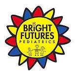 Bright Futures Pediatrics