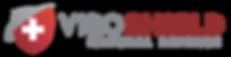 ViroShield_Logo_Logo_dc3b9c73-2171-40a1-