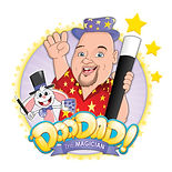 Doodad the Magician