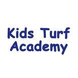 Kids Turf Academy