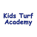 Kids Turf Academy