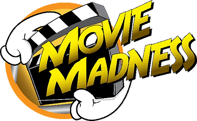 city of NLV-MovieMadness.png