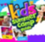 SummerCampGuide_button.jpg