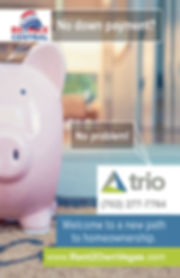 print_trio_ad.jpg