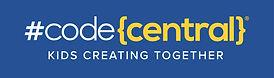 CodeCentral_Logo_FINAL_OTL_RGB.jpg