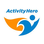 Activity Hero