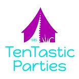 S&S Tentastic Parties