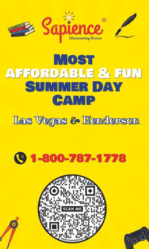 Sapience_Las Vegas Henderson Math Learning