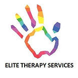 Elite occupational Therapy