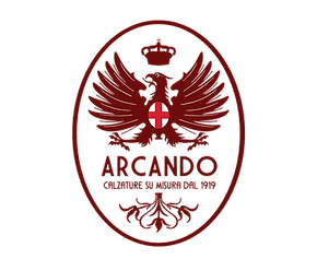 Arcando logo with ring- copy1.png