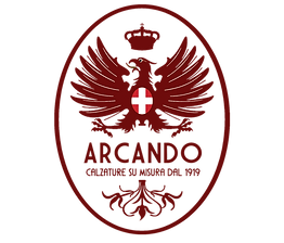 Arcando logo with ring-.png