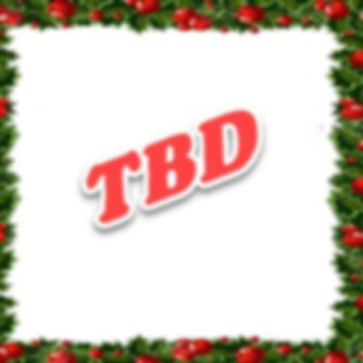 Christmas TBD.jpg