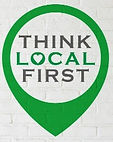 Think Local For Local SEO