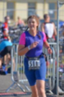 Triathlon 2019 (109).jpg