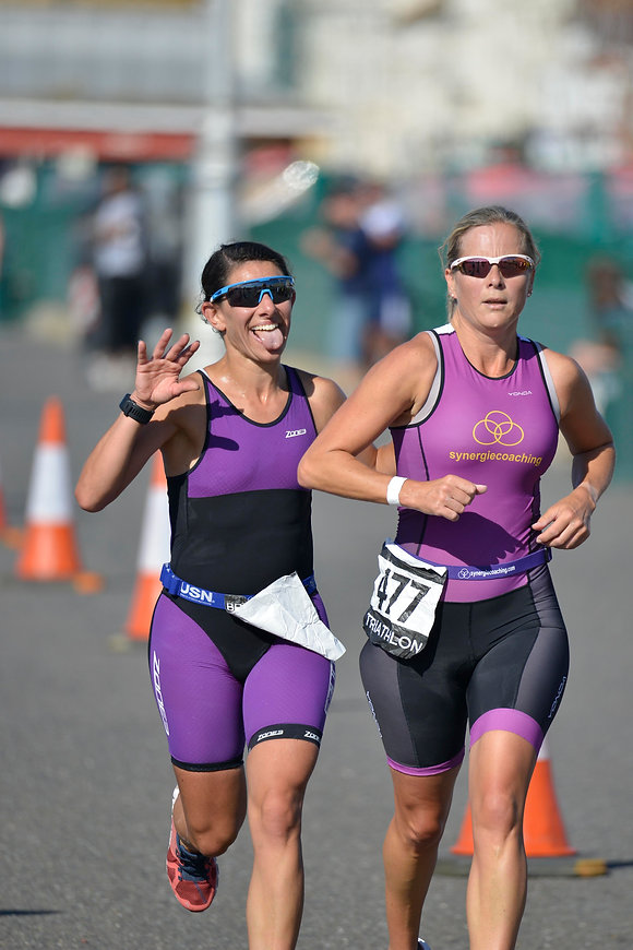 Triathlon 2019 (116).jpg
