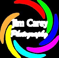 jim carey logo.png