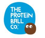 protein ball logo.JPG
