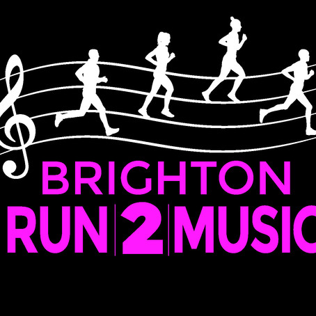 Move your feet to the beat with Brighton's most entertaining event