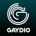 gaydio logo.png