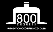 800 DEGREE PIZZERIA.png