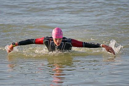 Triathlon 2019 (321).jpg