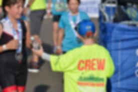Triathlon 2019 (320).jpg